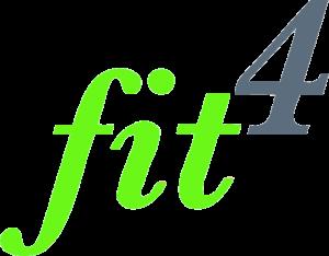 FIT4-Saippuacenter