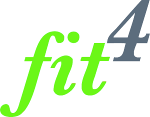FIT4-Saippuacenter